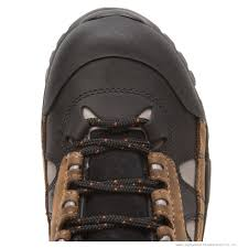 summer timberland pro hyperion xl alloy wp safety toe brown all