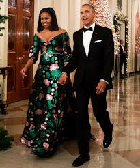does michelle obama wear hair pieces michelle obama fashion first lady clothing meaning