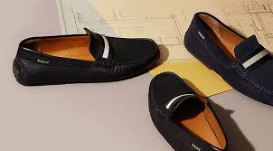 Most Comfortable Slippers For Men The 19 Most Elite Bespoke Footwear Shoemakers