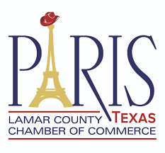 events calendar publiclayout lamar county chamber of commerce tx