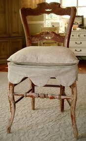 Slipcovers For Upholstered Chairs Best 25 Slipcovers For Chairs Ideas On Pinterest Slipcovers