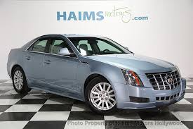 used cadillac cts 2013 used cadillac cts 2013 28 images rebuilt cts v cadillac coupe