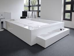 Schlafzimmer Komplett Lutz Funvit Com Ikea Ankleidezimmer Regal