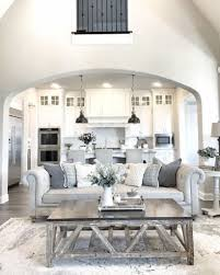 farmhouse livingroom ideas for decor in living room best 25 modern farmhouse living