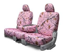 car chair covers custom fit seats covers toyota rav 4 low back seats