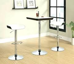 Kitchen Bar Table And Stools February 2018 Intrumpsamerica Us