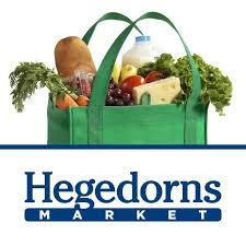 market basket thanksgiving hours hegedorns market on updated hours we ll be open on