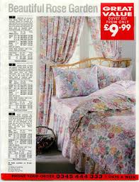 home decor mail order catalog grattan 1992 spring u0026 summer mail mail order catalogue pdf jpeg