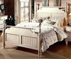 bedroom furniture san antonio broyhill furniture san antonio desk and hutch attic heirlooms