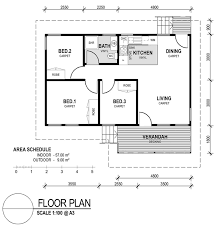 3 bedroom house plans small house plans 3 bedrooms homes floor plans