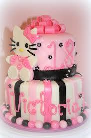 hello birthday cakes hello 18th birthday cake s custom cakes