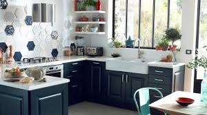 cuisine ilot centrale design ilot central cuisine castorama élégant cuisine bois lounge cooke