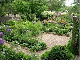 backyards backyard vegetable garden designs simple backyard