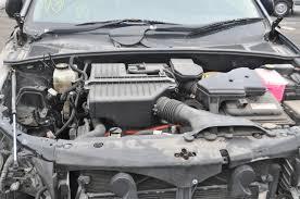 lexus rx400h engine size lexus rx 400h 2007 rhd engine cooling radiator system 89257 26020