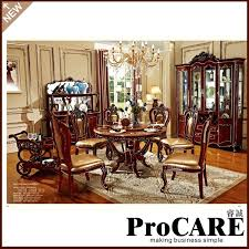Dining Room Furniture Nyc Dining Table New England Dining Table And Chairs Onyx Dining