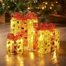 christmas tree silver light bmstores bandm bandmbargains