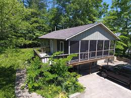 cheap luxury homes for sale lake cumberland realty