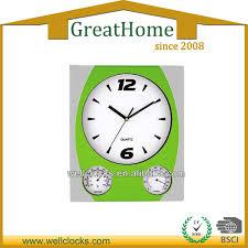 Beautiful Clocks by Fashion Beautiful Wall Clocks Fashion Beautiful Wall Clocks