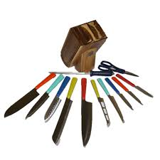 browse fiesta cutlery and kitchen tools canton dish barn