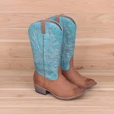 womens cowboy boots size 11 cowboy boots pointed toe boots plus size 6 11 pu leather