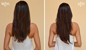 clip in hair extensions before and after how to subtly put in hair extensions before after pumps iron