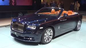 rolls royce vintage convertible rolls royce dawn convertible car dealerships uk new u0026 used