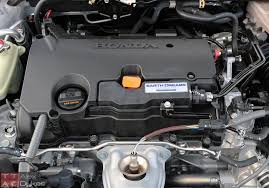honda civic engine recall 2006 honda orders stop sale on 2016 civic 2 liter engine to blame