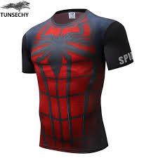 new tunsechy brand 2017 batman movie 3d superman war model man