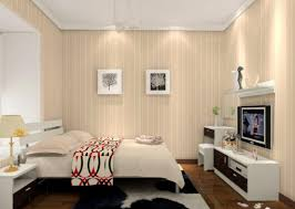 White Wood Blinds Bedroom Modern Bedroom Ceiling Light Fixtures White Wooden Chest Of Drawer