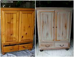White Washed Kitchen Cabinets by Pink Wash Kitchen Cabinets U2013 Quicua Com