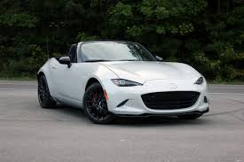 mazda automatic 2016 mazda mx 5 miata review u2022 autotalk