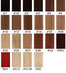 golden color shades framesi hair color shades image collections hair coloring ideas