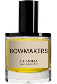 bow makers 161213 dsd bow bottle 1024x1024 png v 1481645122