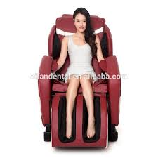 2nd Hand Massage Chair Used Massage Chair Used Massage Chair Suppliers And Manufacturers