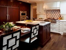 kitchen stock kitchen with light wood cabinetry royalty free stock in stock kitchens 5 chinese kitchen las cruces open