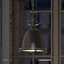Led Pendant Lighting 21 Best Led Pendant Lights Images On Pinterest Led Pendant