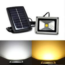 Solar Power Traffic Lights by Popular Solar Lights Sale Buy Cheap Solar Lights Sale Lots From
