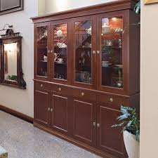 dining room cabinet ideas dining room wooden wine cabinet designs for dining room cabinets
