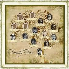 844 best genealogy images on pinterest family trees ancestry