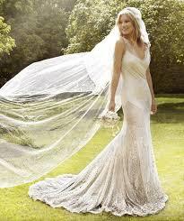 bridal websites wedding websites for the modern weddingdash