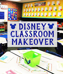 theme classroom decor disney classroom decorations simply kinder