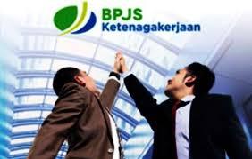 Bpjs Ketenagakerjaan January 2018 Realization Of Bpjs Ketenagakerjaan Benefits Reach
