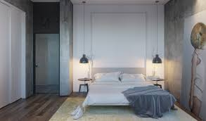 Room Theme 5 Master Bedroom Design Ideas With Simple Theme And Decoration