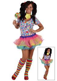 clown costumes for halloween cheap halloween costume ideas october 2012