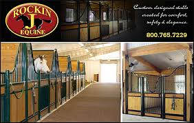 Rockin Horse Barn Show Equine Professional Company