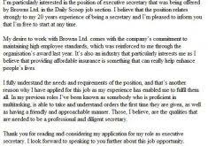 smartness design what is the purpose of a good cover letter 5 best