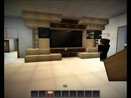 Wohnzimmer Einrichten Youtube Minecraft U003d Let S Play Mehrfamilienhaus Einrichten Youtube