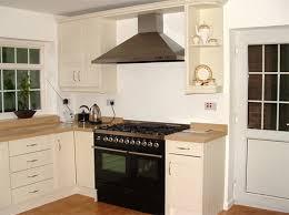 kitchen installation essex kitchen renovation affordable kitchens