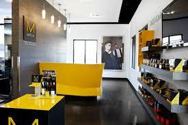 id s aration chambre salon chambre enfant salon design naha winners finalists naha salon
