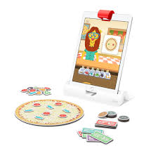 How To Play Home Design On Ipad Osmo Commerce Game Kit For Ipad Apple